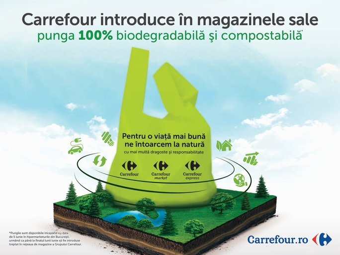 pungi-biodegradabile-carrefour